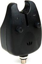 X2 Soundcarp - Beetmelder - Zwart