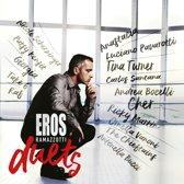 Eros Duets (Jewelcase)