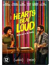 Hearts Beat Loud (dvd)