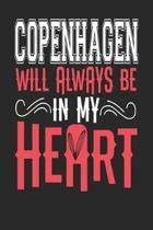 Copenhagen Will Always Be In My Heart