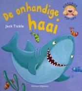 De onhandige haai