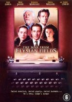 Man From Elysian Fields, The (dvd)