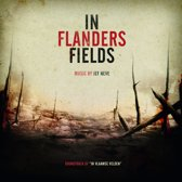 Jef Neve - In Flanders Fields