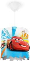 Philips Disney Cars - Hanglamp - Multicolor