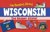 I'm Reading about Wisconsin