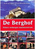 De Berghof