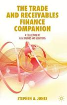 The Trade and Receivables Finance Companion