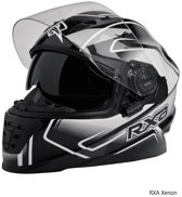 RXA Xenon helm