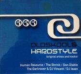 Oldskool & Hardstyle