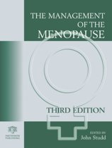 The Management of the Menopause, Third Edition