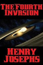 The Fourth Invasion