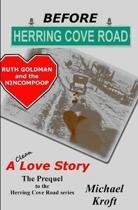 Before Herring Cove Road