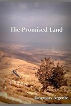 The Promised Land: Companion to The Veil