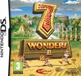 7 Wonders of the Ancient World 2