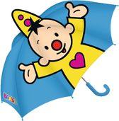 Paraplu voor kinderen - Bumba