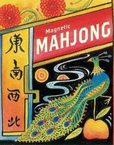 Magnetic Mahjong