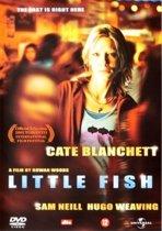 Little Fish (D)
