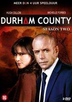 Durham County - Seizoen 2