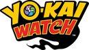 Yo-kai Watch Speelfiguren van Foam