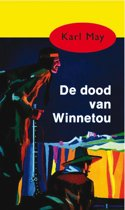 Karl May 12 - De dood van Winnetou