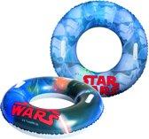 Star Wars Opblaasbare Zwemband