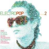Electro Pop Vol. 2