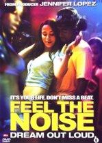 Feel The Noise (dvd)