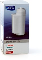 Siemens TZ 70003 Waterfilter- patroon