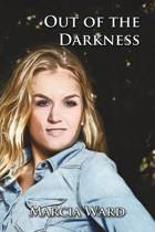 Out of the Darkness (the Girl in Black Book 2)