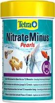 Tetra Aqua Nitrate Minus Pearls 100 ml