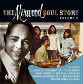 Mirwood Soul Story 2 -24T