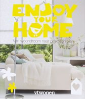 Enjoy Your Home