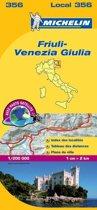 Friuli Venezia Giula
