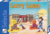 Larry Lasso - Educatief Spel