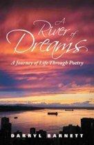 A River of Dreams