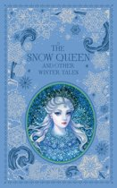 The Snow Queen and Other Winter Tales (Barnes & Noble Collectible Editions)