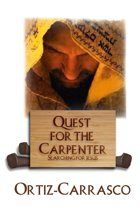 Quest For The Carpenter