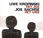 Hey Joe-Hey Uwe