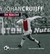 Johan Cruijff - De Ajacied