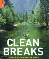 The Rough Guide to Clean Breaks