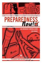 Preparedness Now!