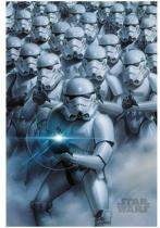 Star Wars Poster Stormtroopers 61 x 91 cm