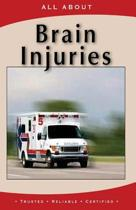 All about Brain Injuries