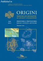 Ecological variation and trajectories of prehispanic Andean urbanism