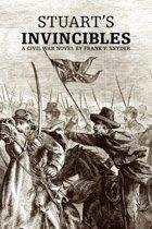 Stuart's Invincibles