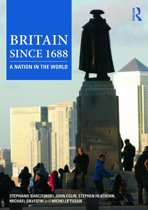 Britain since 1688
