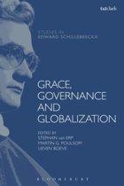 Grace, Governance and Globalization