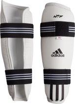 adidas Taekwondo Scheenbeschermers Small