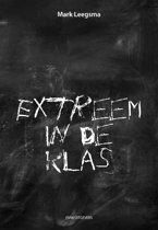 Extreem in de klas