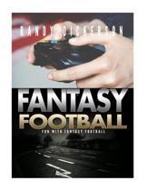 Fatansy Football